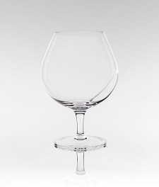 Cicchetto Brandy Snifter